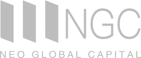 Neo Global Capital Logo