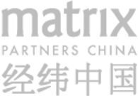 Matrix Partners China Logo